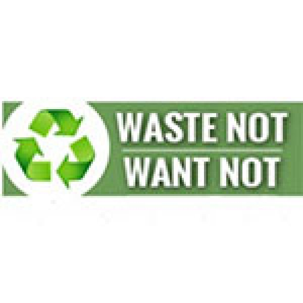 200px-waste-not-want-notEEBDD111-C011-33F2-71FA-E7145F956B72.jpg